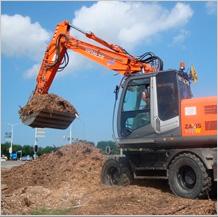 wheeled_excavators